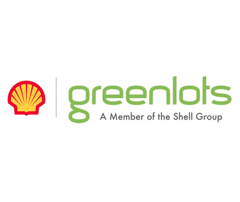 Greenlots announces acquisition by Shell, one of the world's leading energy providers